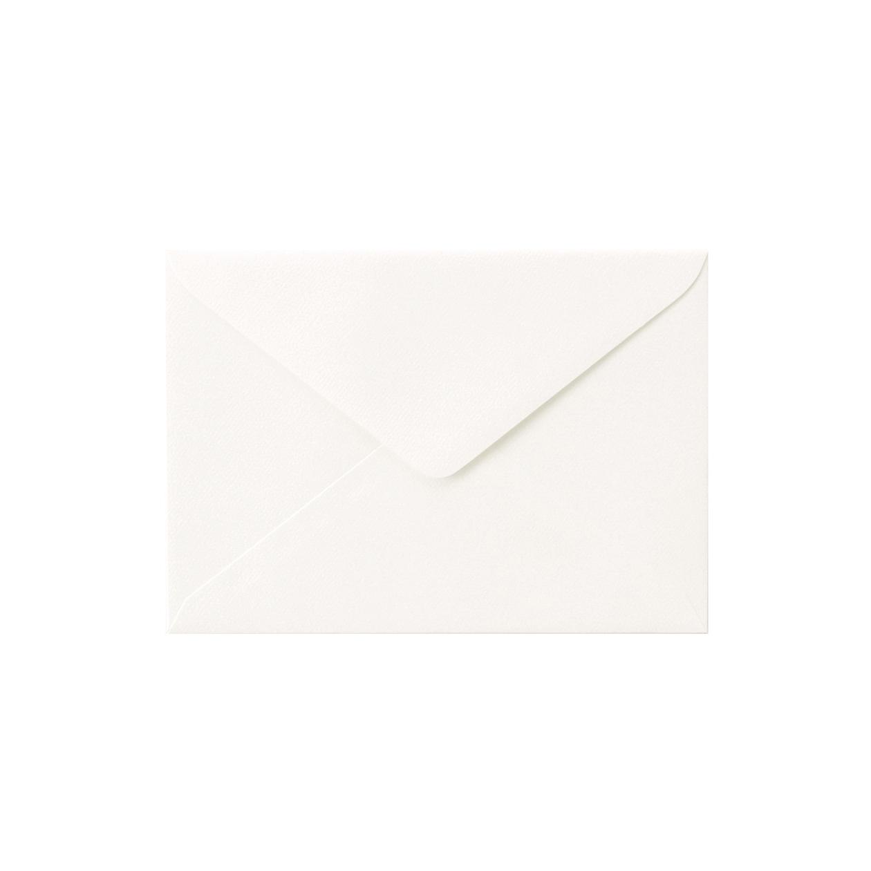 洋2ダイア封筒 ボス ユキ 104.7g