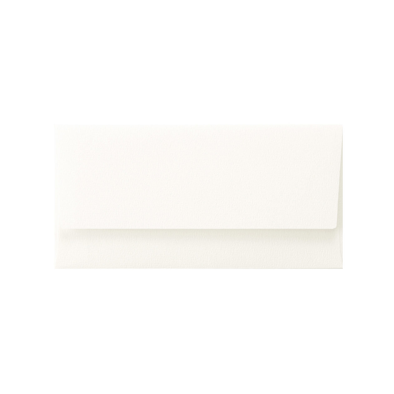 商品券袋 ボス ユキ 104.7g