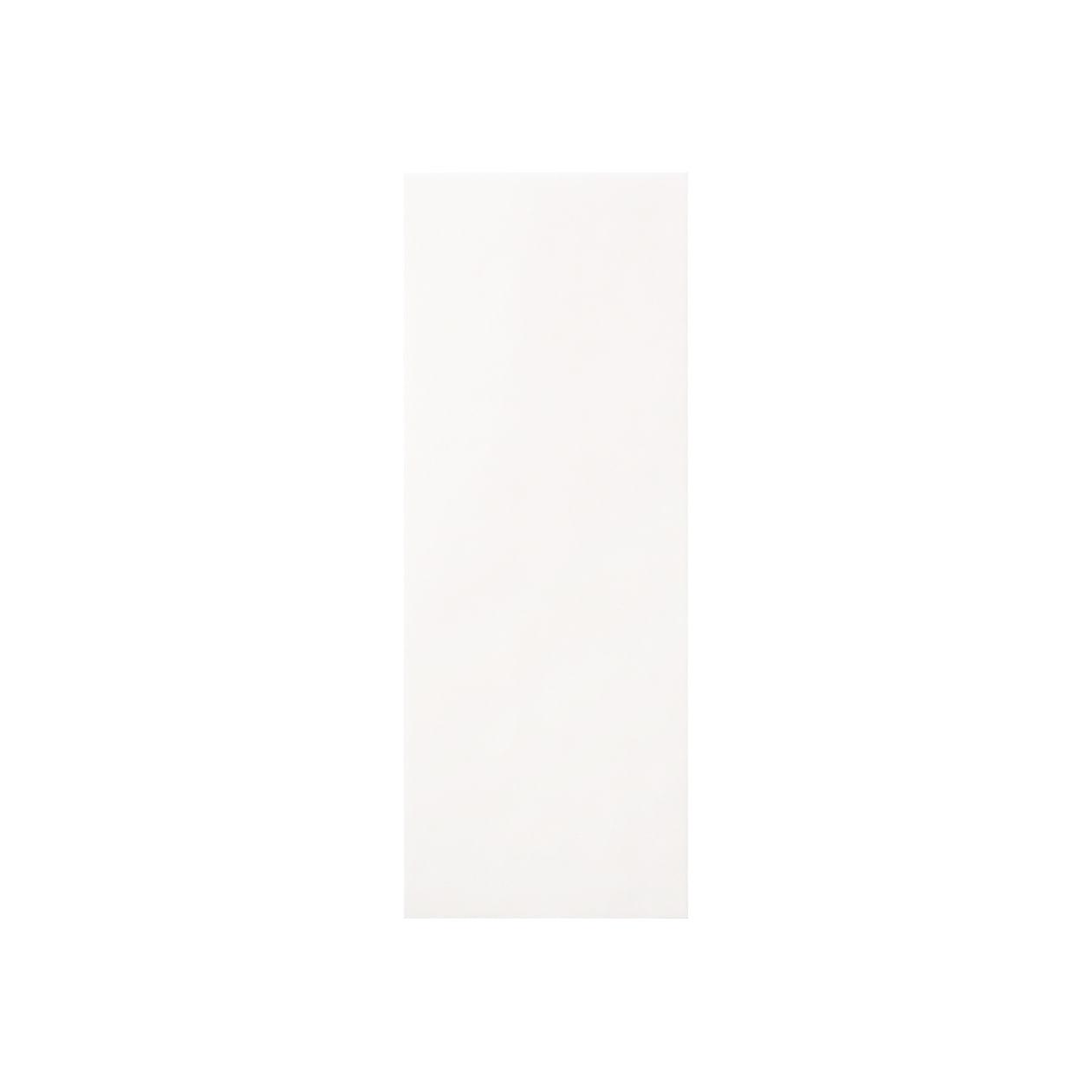 平袋90×235 晒(さらし)クラフト 70g