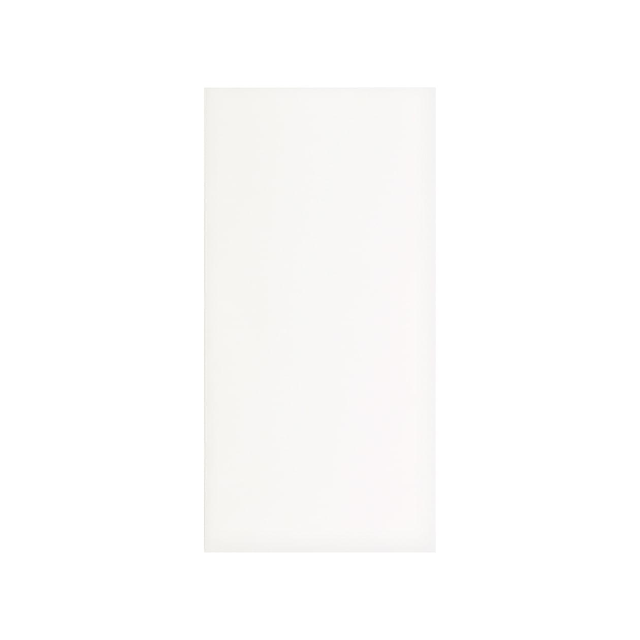 平袋125×250 晒(さらし)クラフト 70g