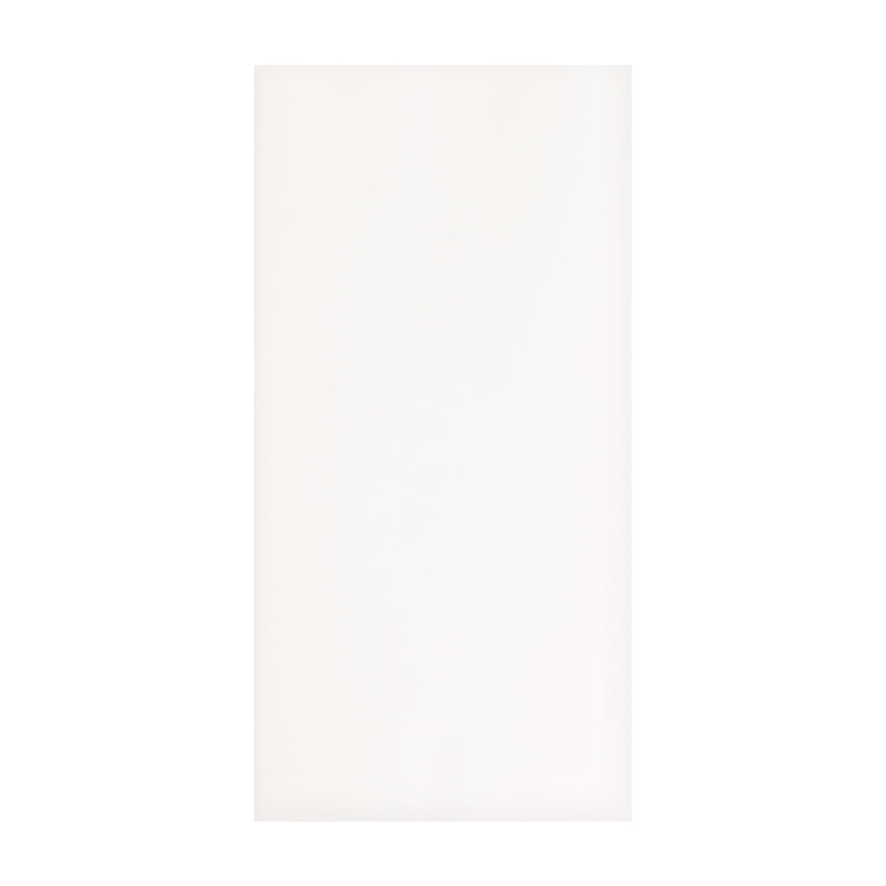 平袋160×320 晒(さらし)クラフト 70g