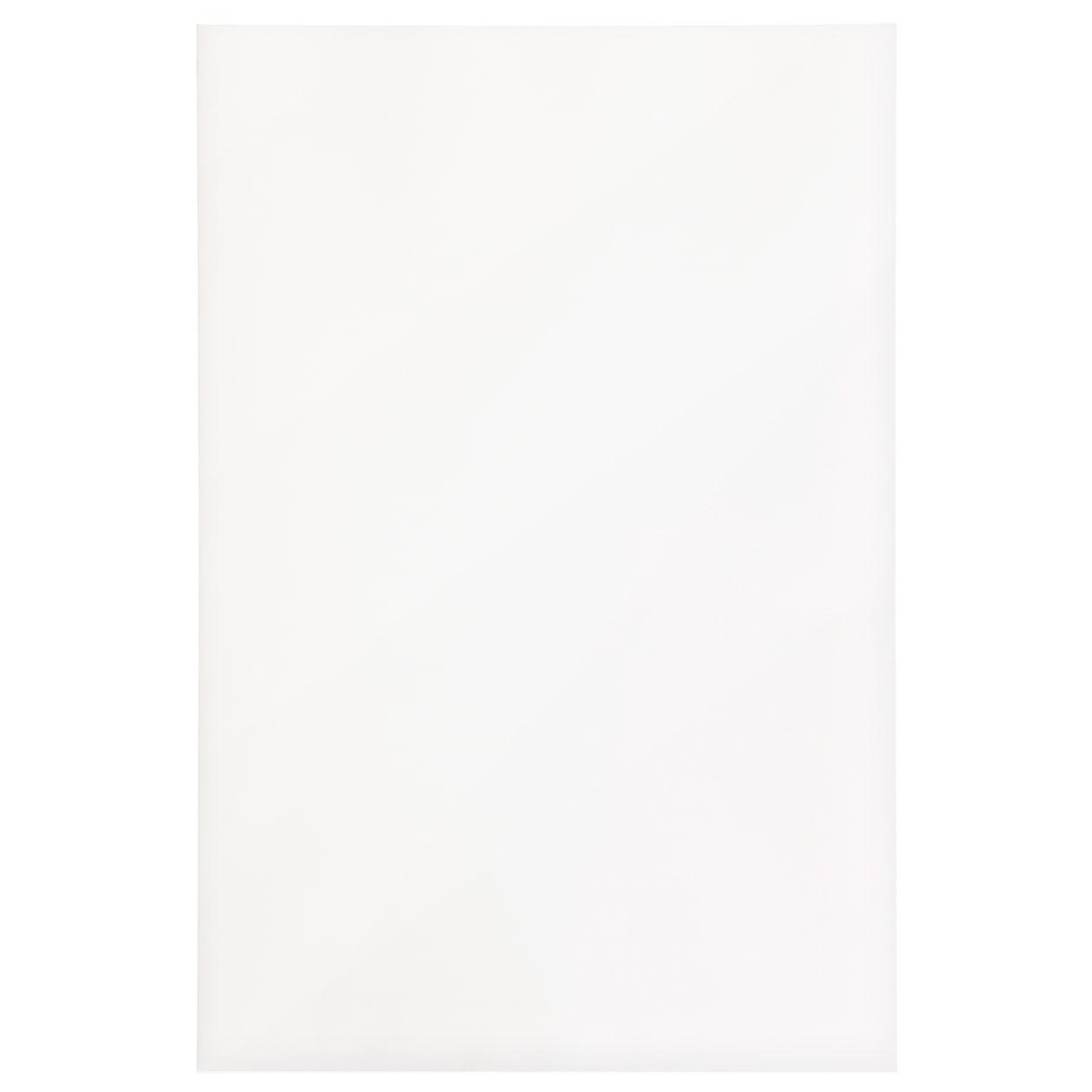 平袋240×360 晒(さらし)クラフト 70g