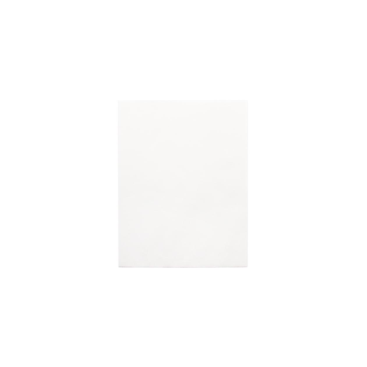 平袋145×190 晒(さらし)クラフト 70g