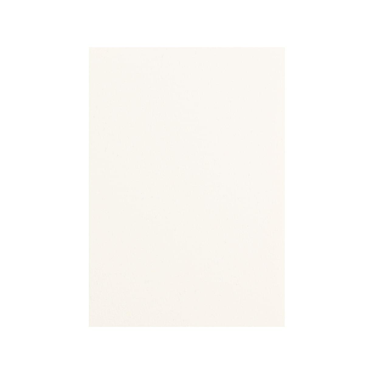 Pカード 星物語 シャーベット 174.5g