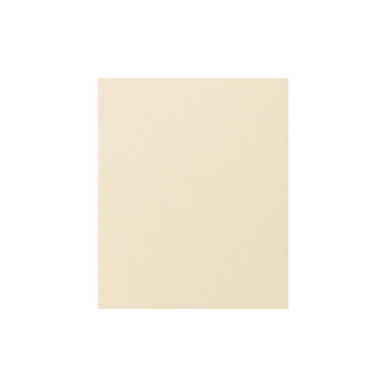 #24Vカード 星物語 シャーベット 174.5g