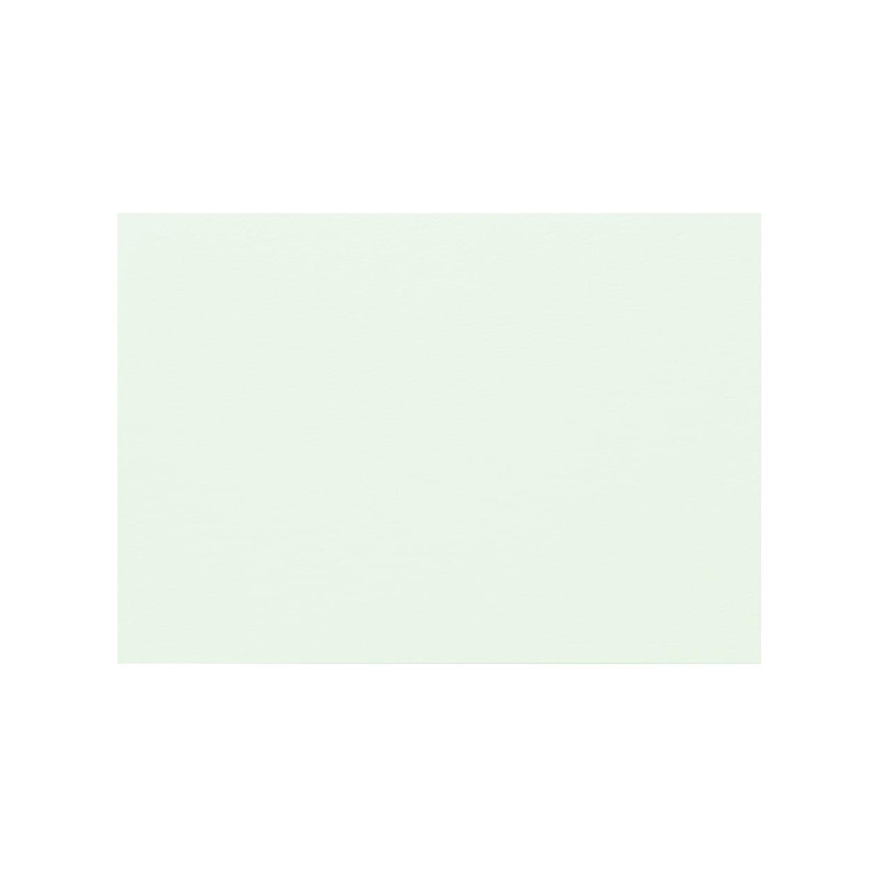 Pカード ニューラグリン ライム 219.8g