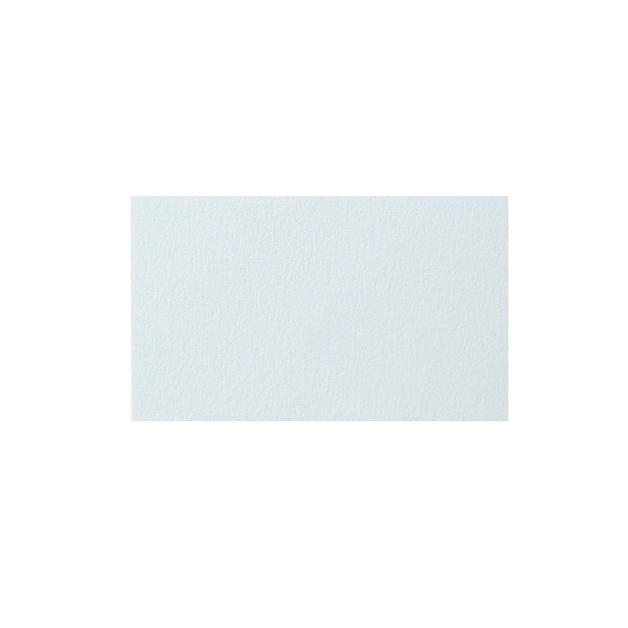 ネームカード ニューラグリン スカイ 219.8g