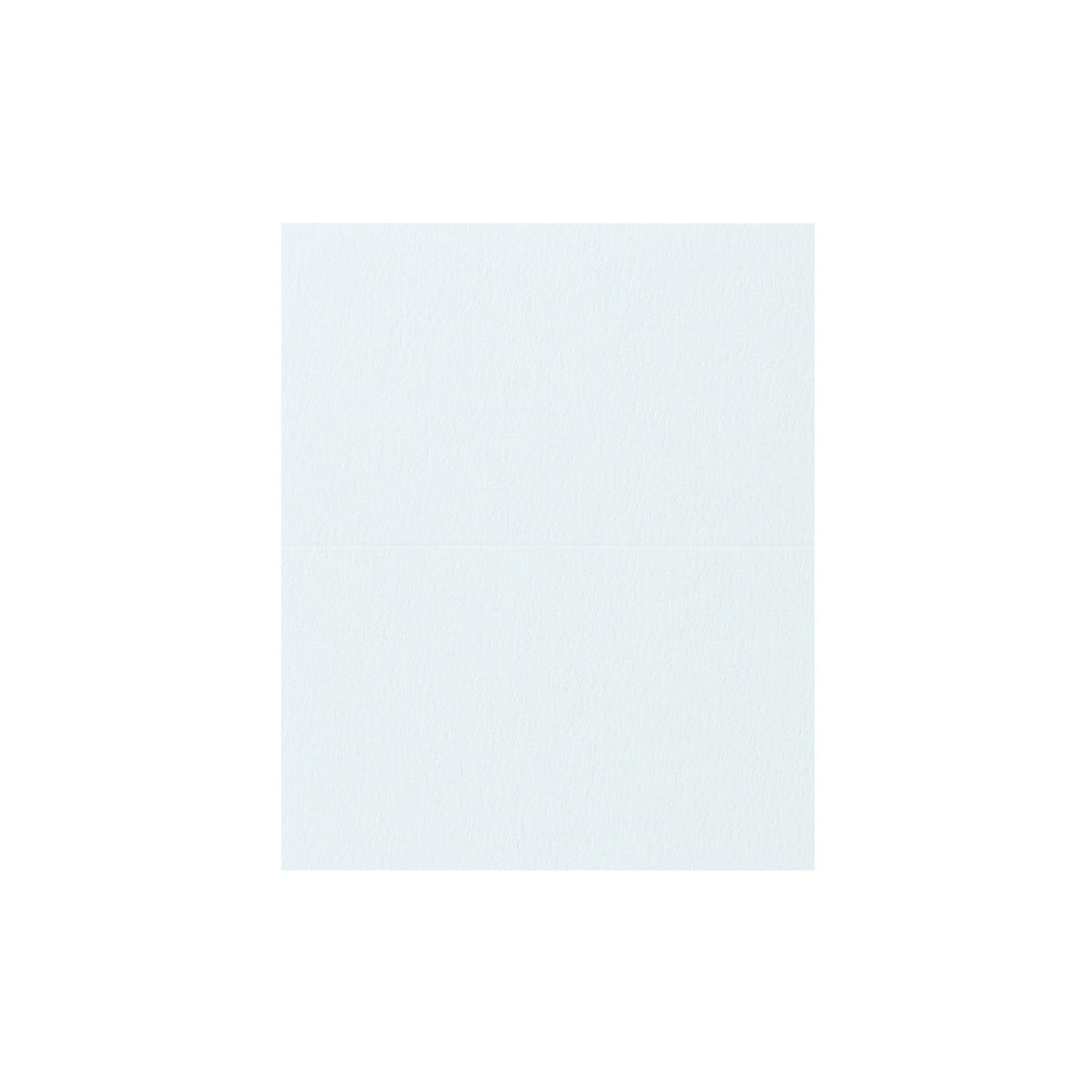 #24Vカード ニューラグリン スカイ 219.8g
