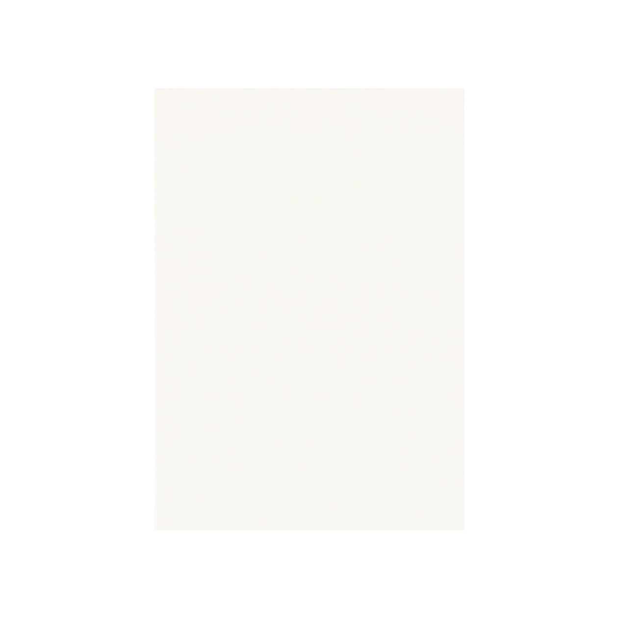 Pカード HAGURUMA Basic ソフトクリーム 260g