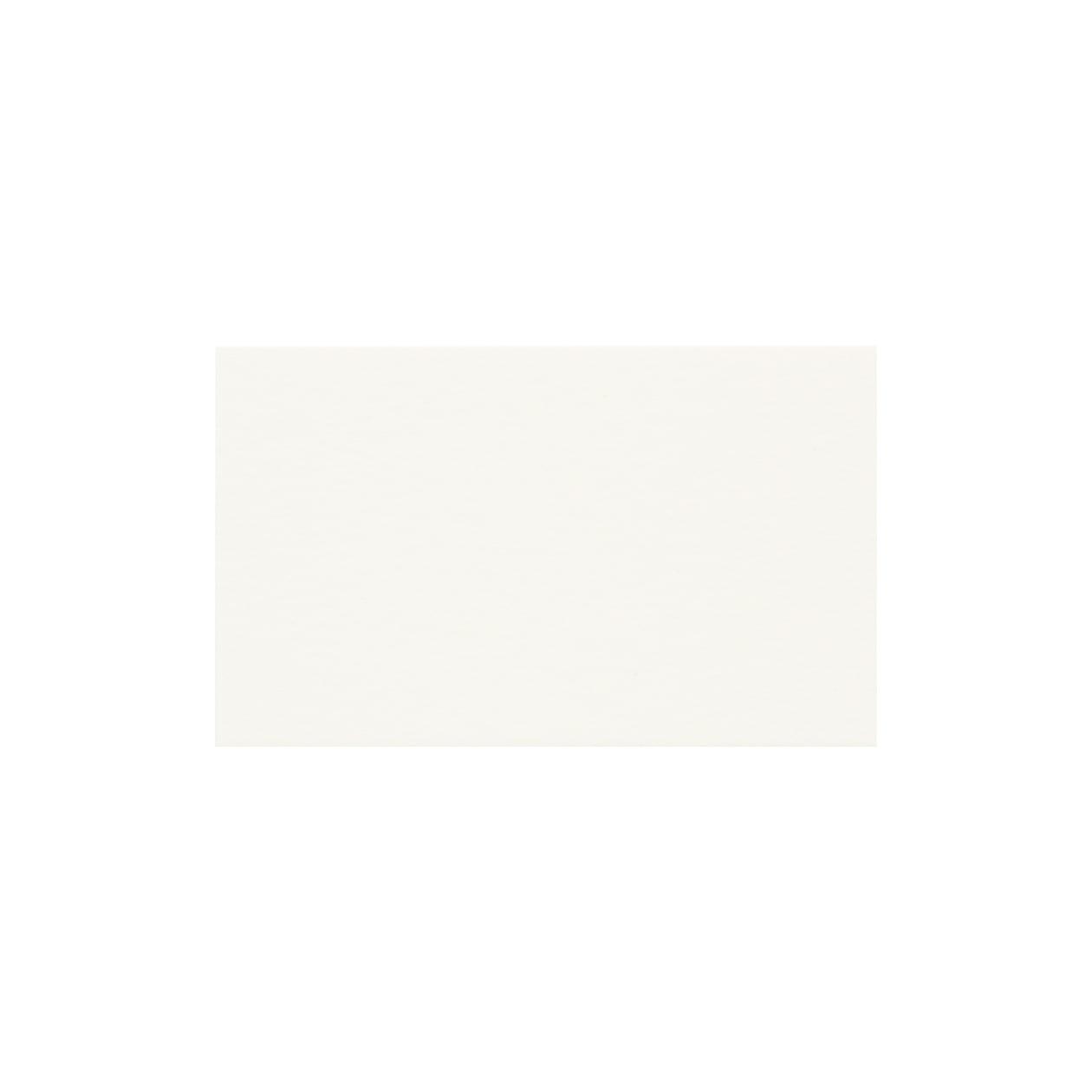 ネームカード HAGURUMA Basic ソフトクリーム 260g