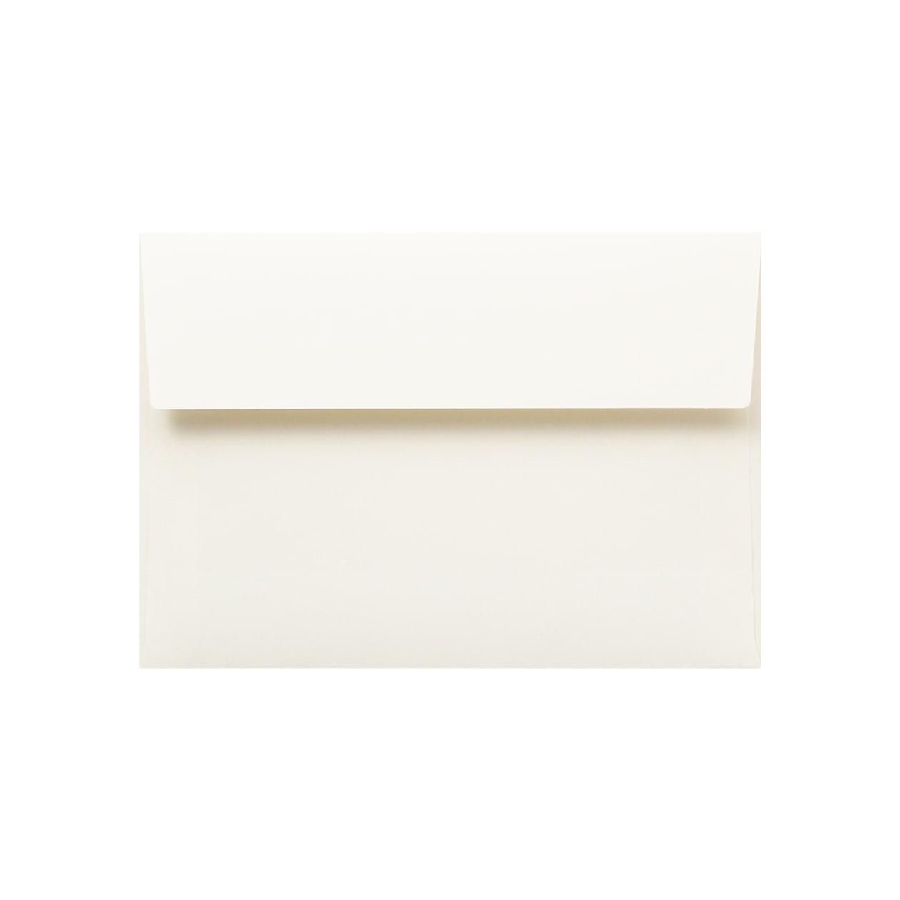 洋2カマス封筒 HAGURUMA Basic ソフトクリーム 100g