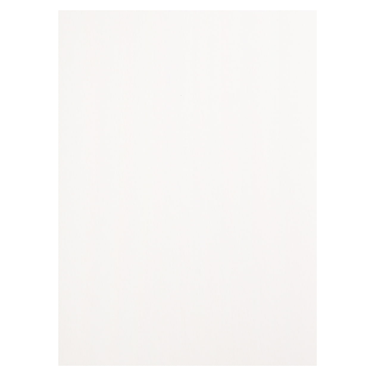 A4カード+α HAGURUMA Basic プレインホワイト 260g