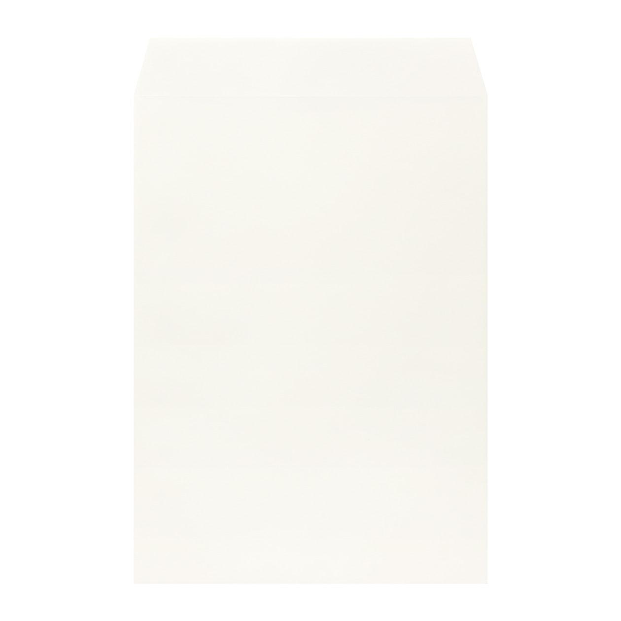 角2封筒 HAGURUMA Basic ソフトクリーム 100g