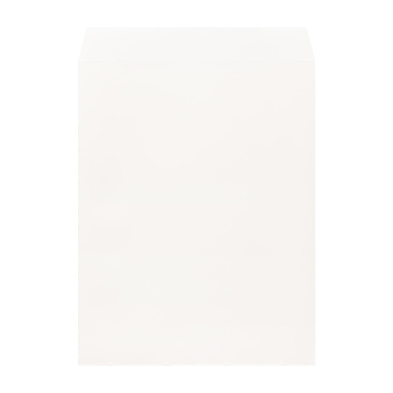 角3封筒 HAGURUMA Basic ソフトクリーム 100g