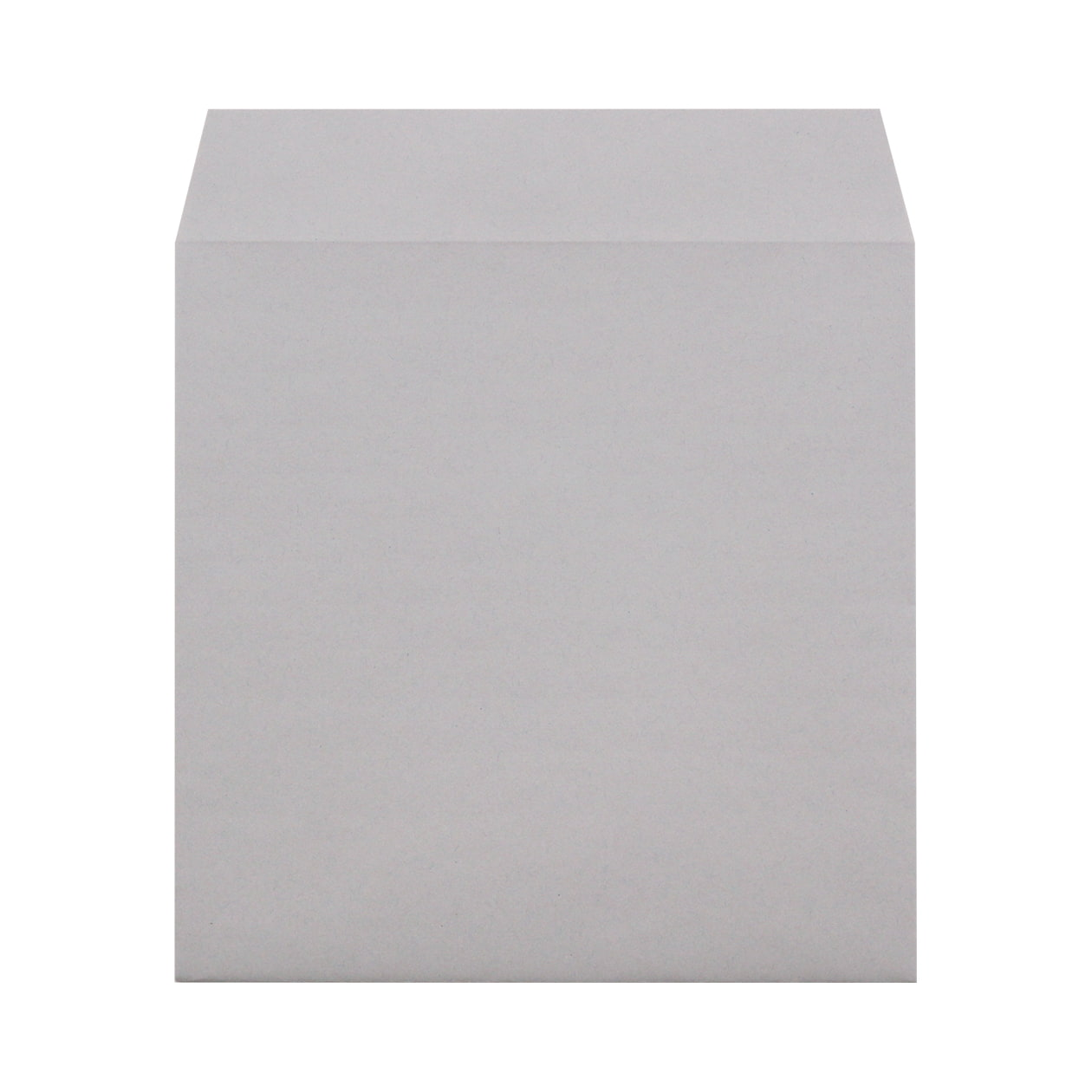 SE22封筒 HAGURUMA Basic ライナーグレイ 100g
