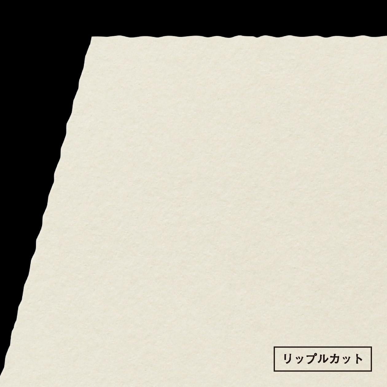 角20窓封筒 HAGURUMA Basic ソフトクリーム 100g テープ有