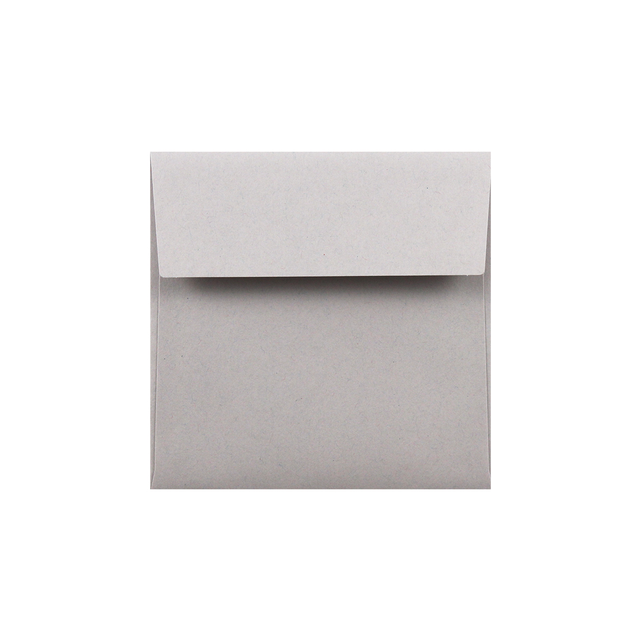 SE12.5カマス封筒 HAGURUMA Basic ライナーグレイ 100g