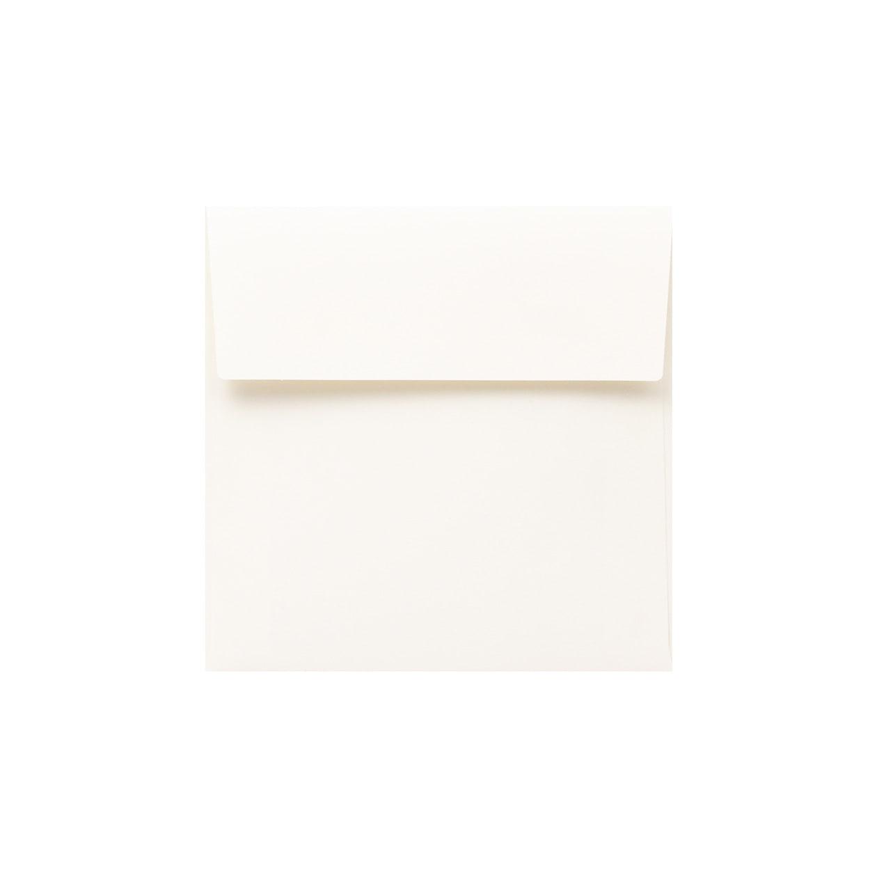 SE12.5カマス封筒 HAGURUMA Basic ソフトクリーム 100g