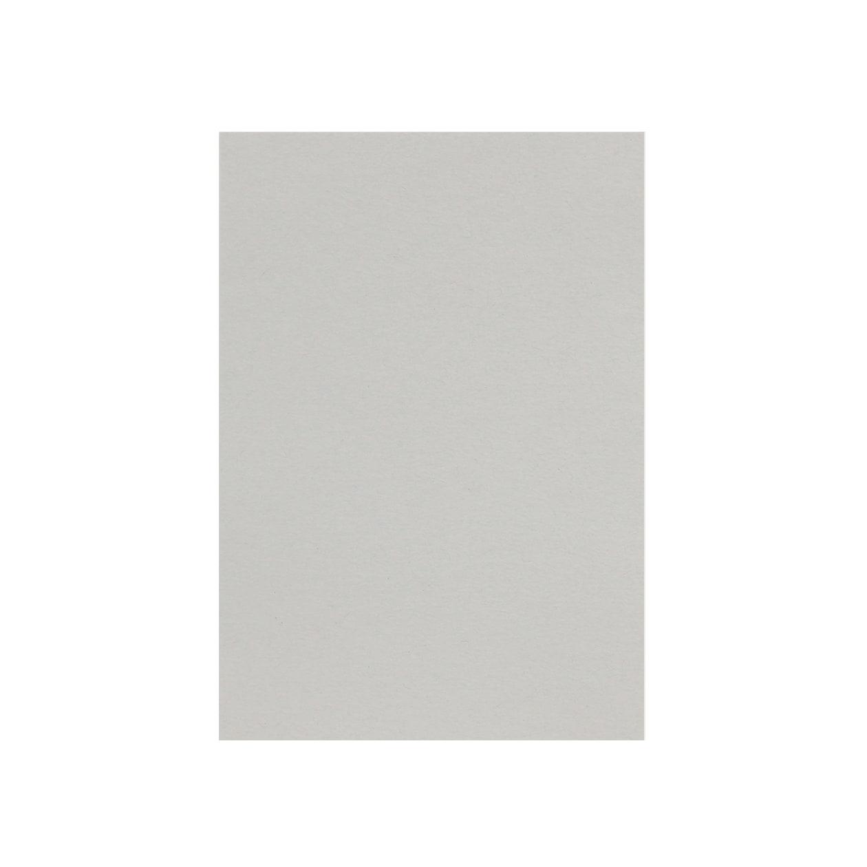 A6シール HAGURUMA Basic ライナーグレイ