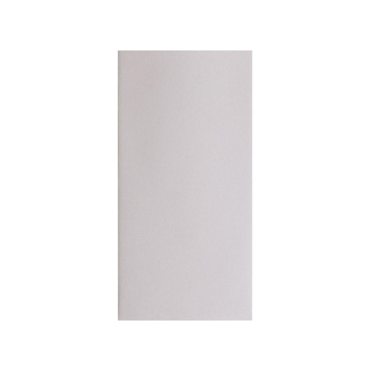 平袋125×250 HAGURUMA Basic ライナーグレイ 100g