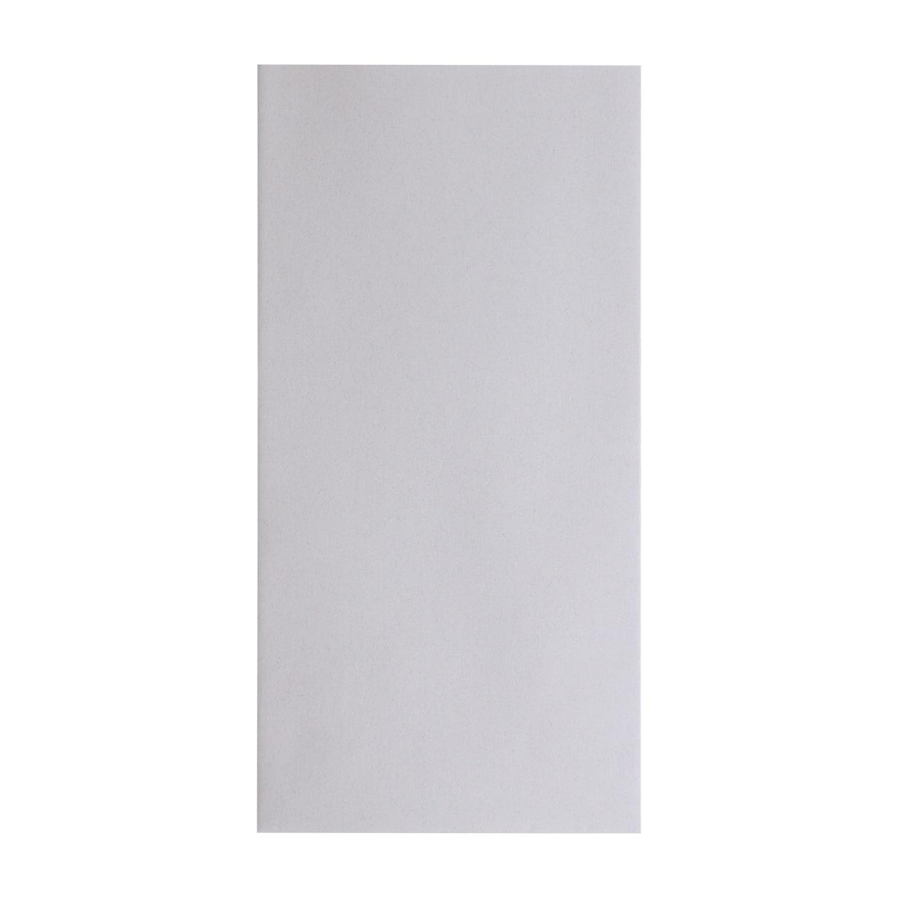 平袋160×320 HAGURUMA Basic ライナーグレイ 100g