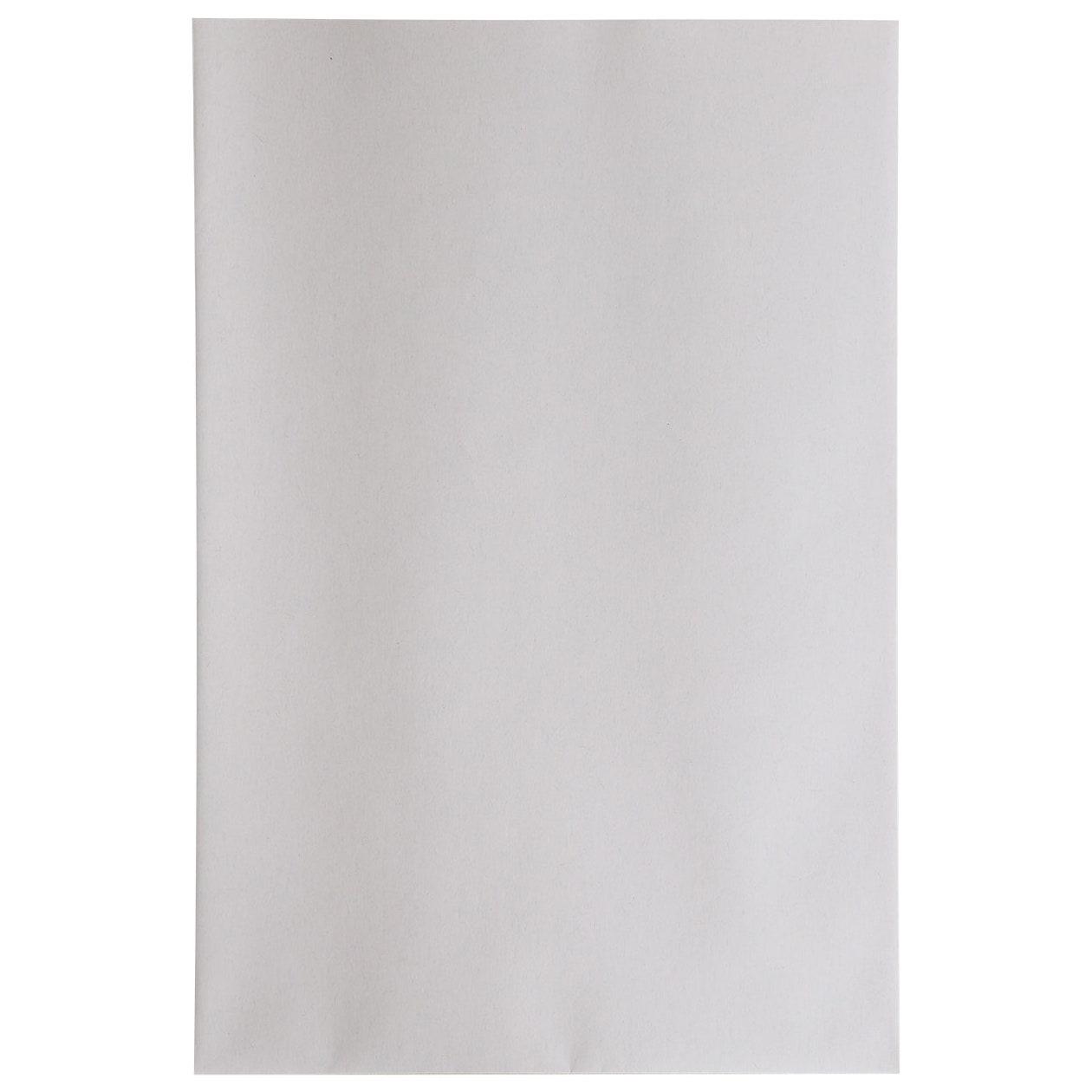 平袋240×360 HAGURUMA Basic ライナーグレイ 100g