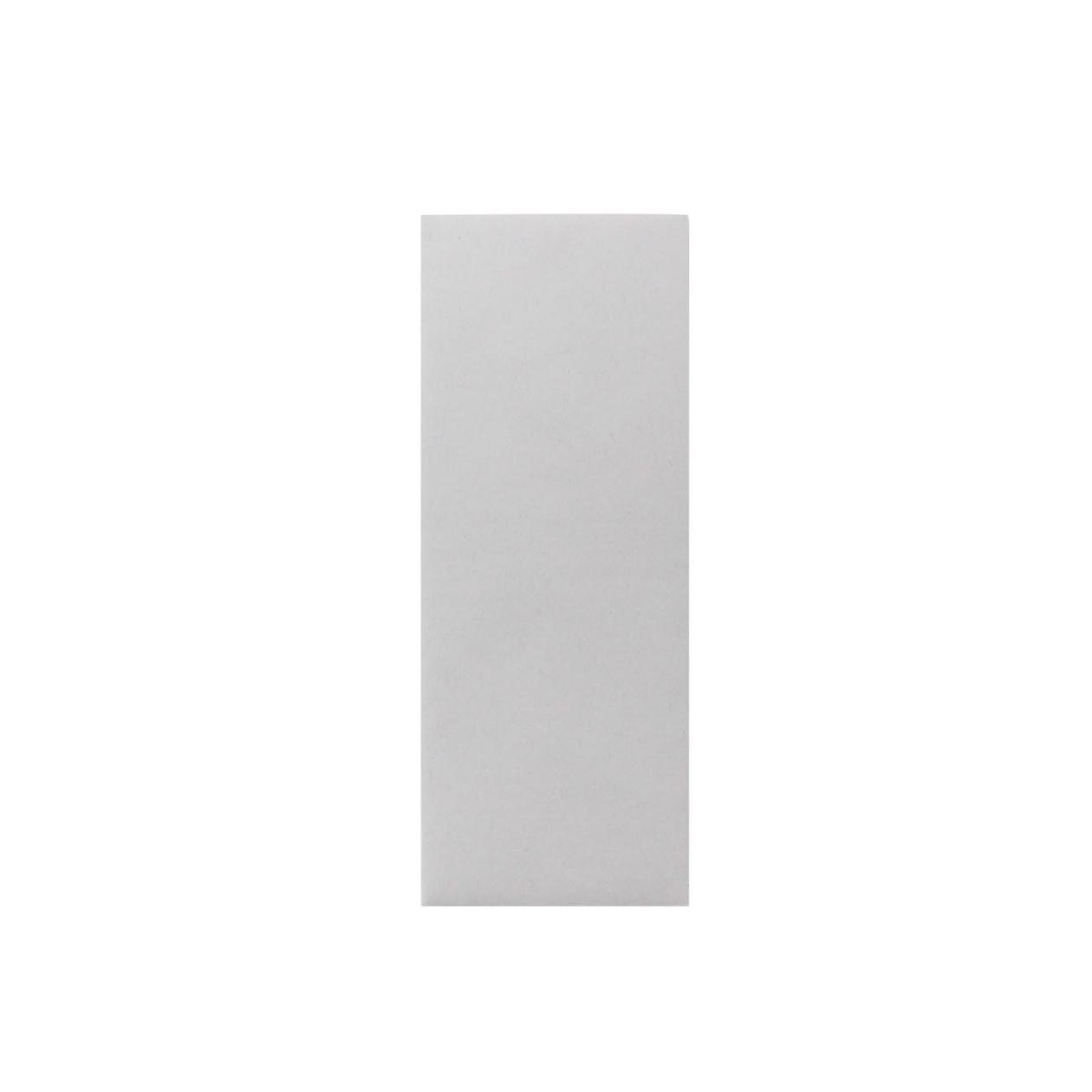 平袋90×235 HAGURUMA Basic ライナーグレイ 100g