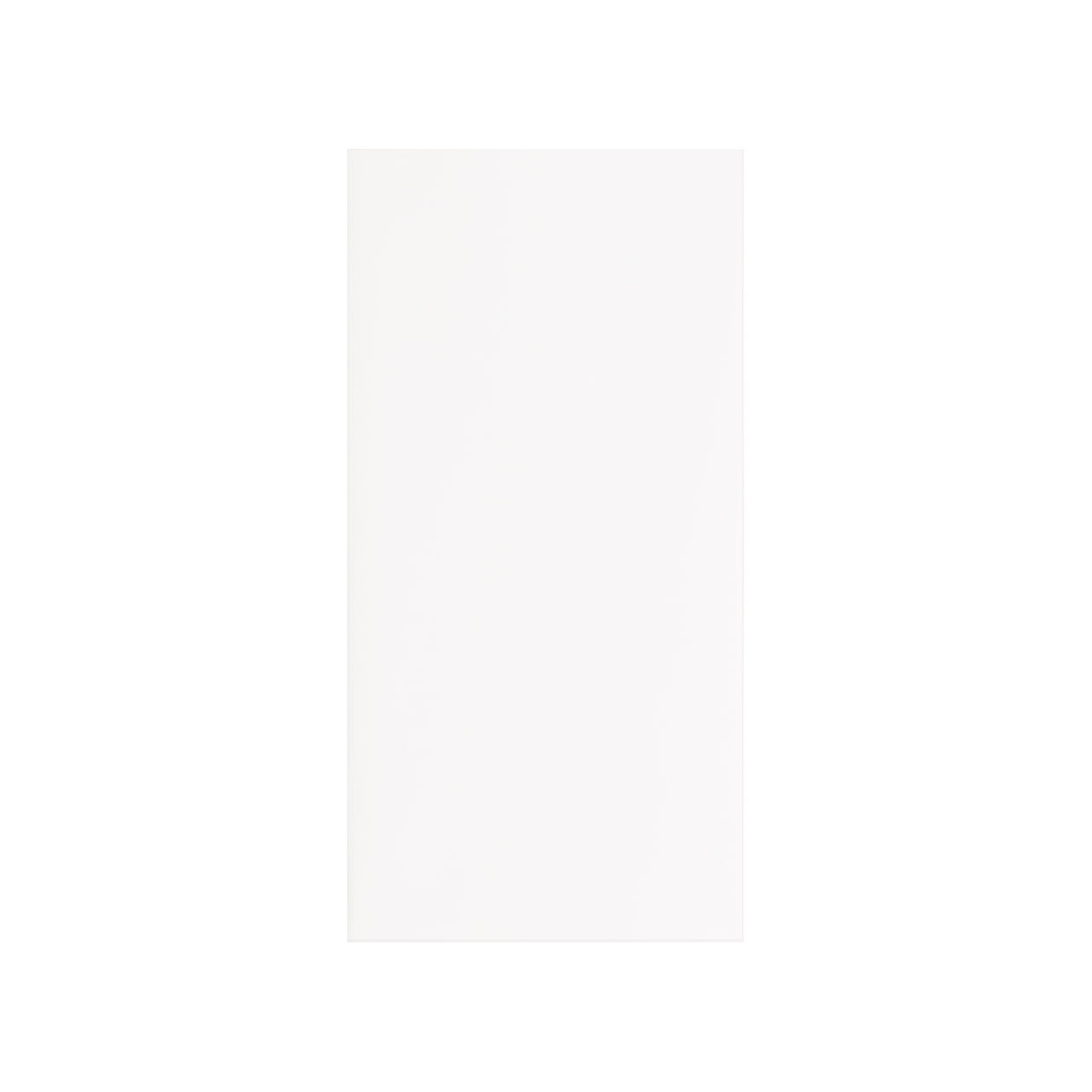 平袋125×250 HAGURUMA Basic プレインホワイト 100g