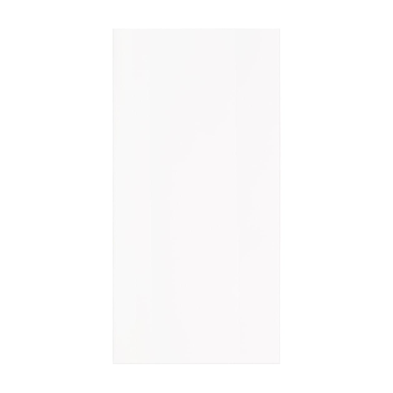 平袋160×320 HAGURUMA Basic プレインホワイト 100g
