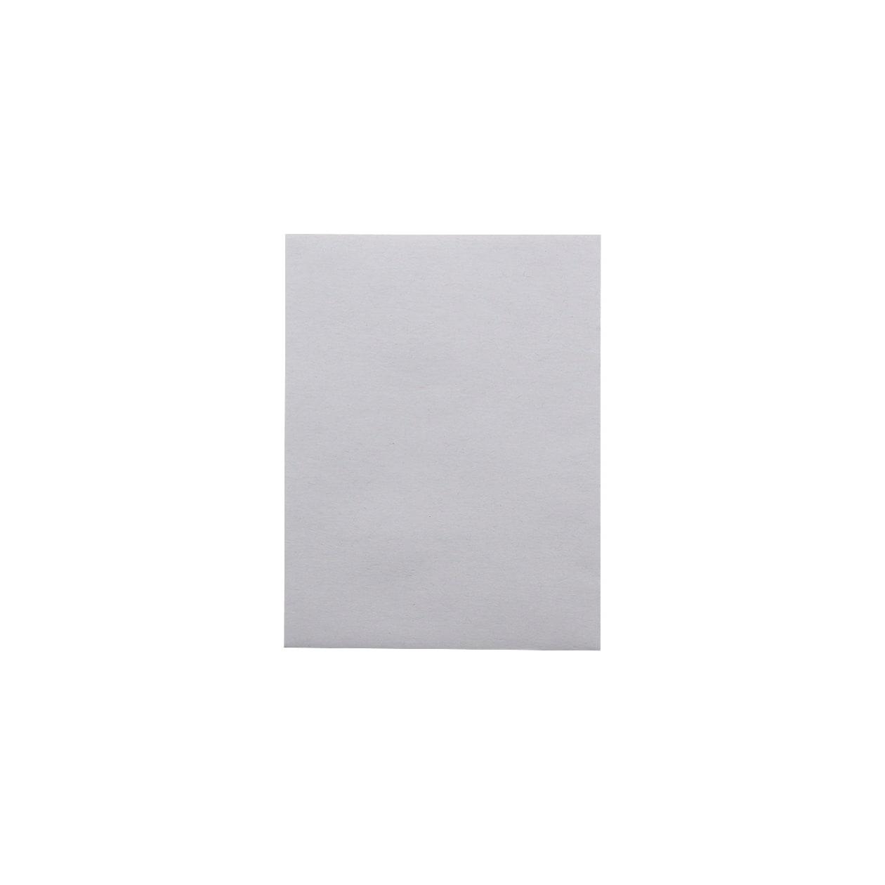 平袋145×190 HAGURUMA Basic ライナーグレイ 100g