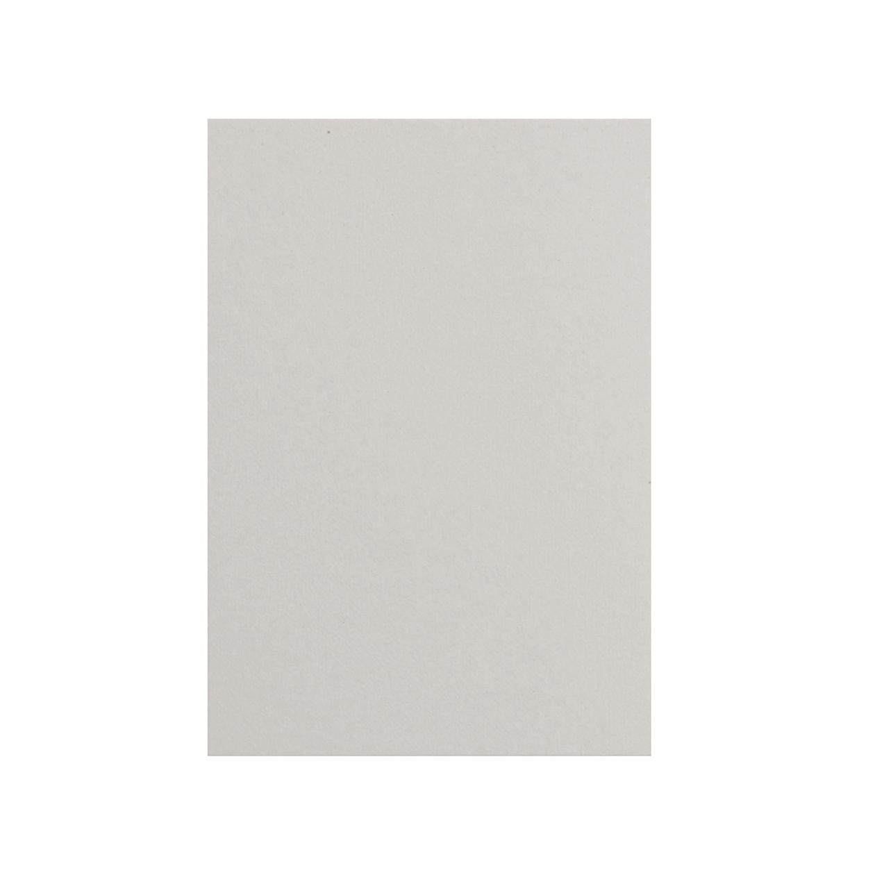 Pカード ボード紙 グレー 450g