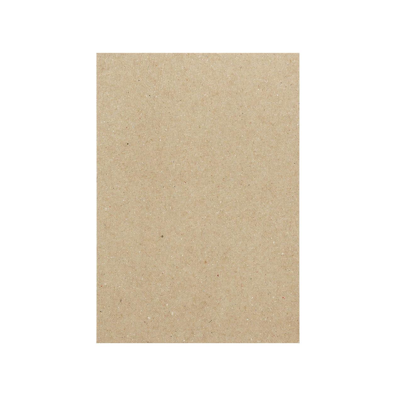 Pカード ボード紙 サンド 460g