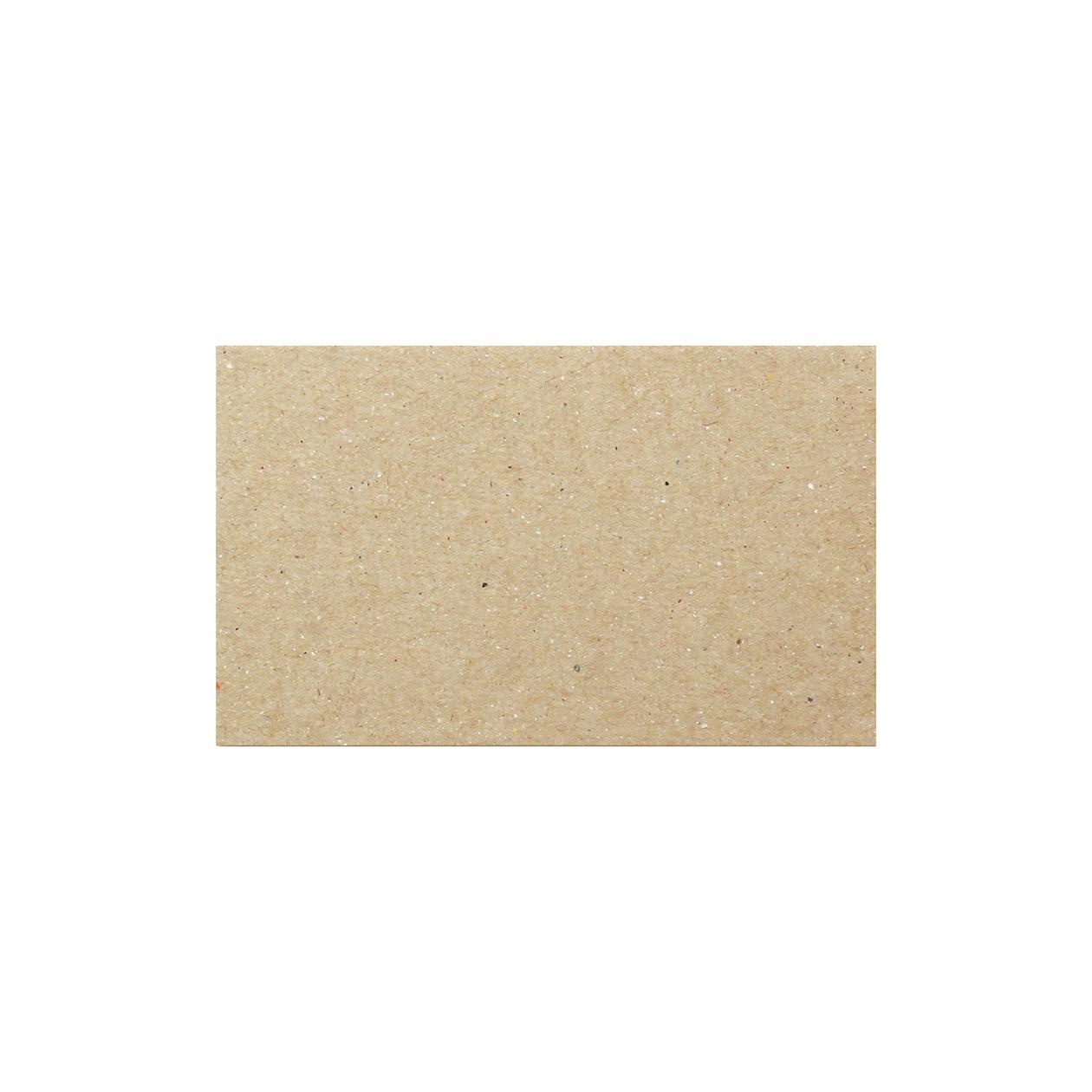 ネームカード ボード紙 サンド 460g