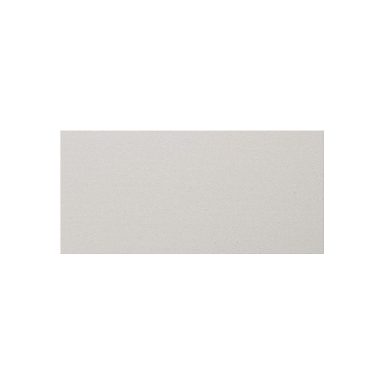 A31カード ボード紙 グレー 450g