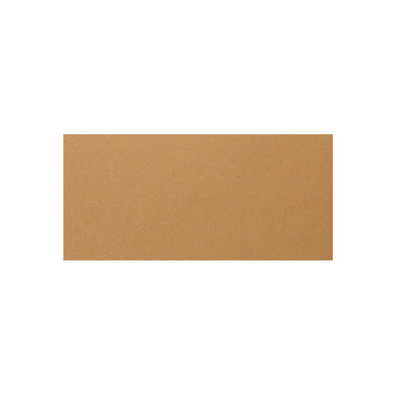 A31カード ボード紙 ブラウン 450g