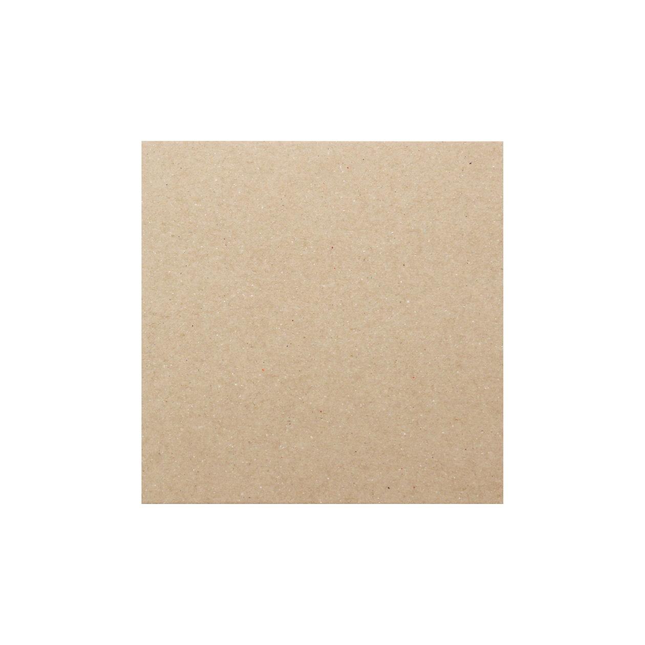 #27カード ボード紙 サンド 460g