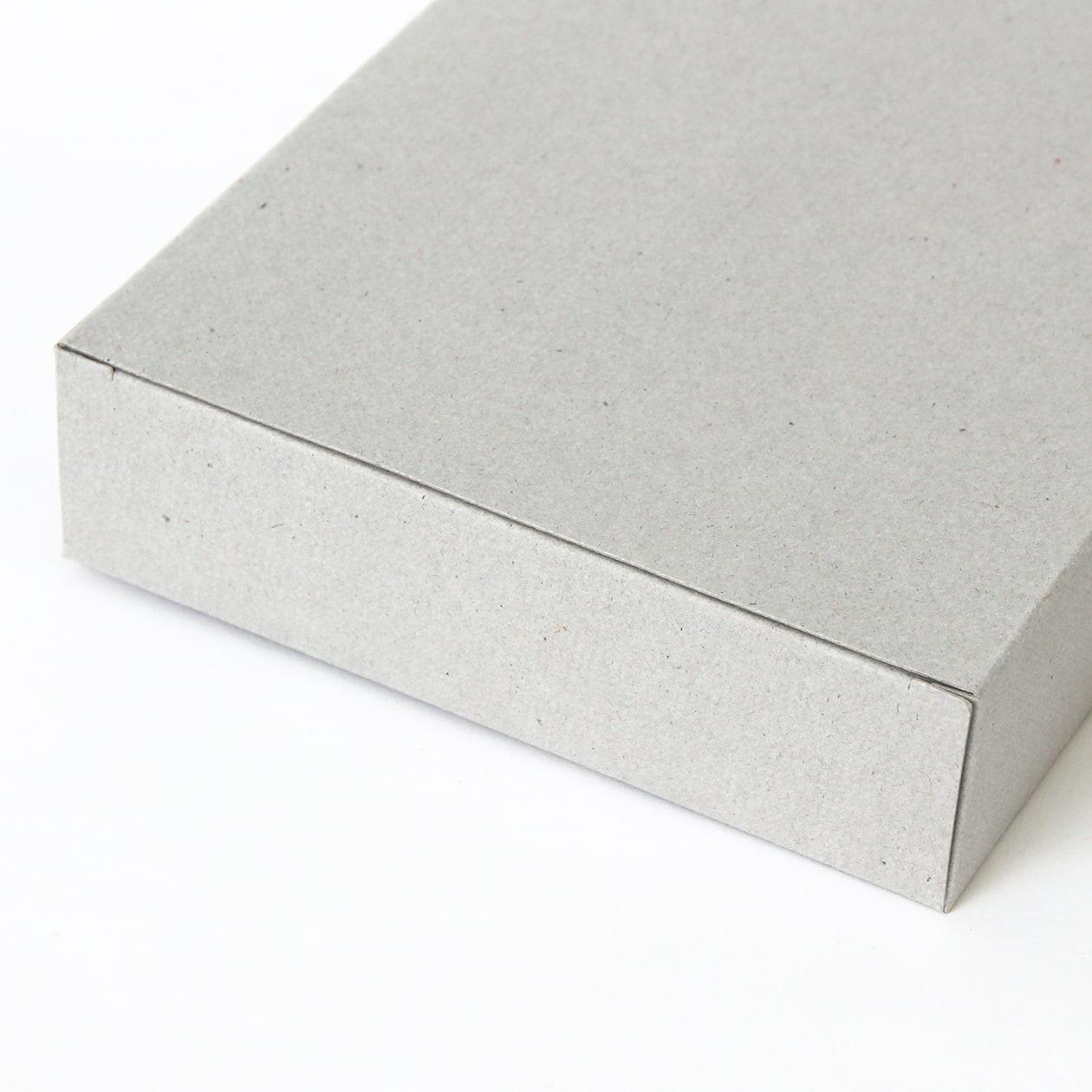 キャラメル箱110×30×155