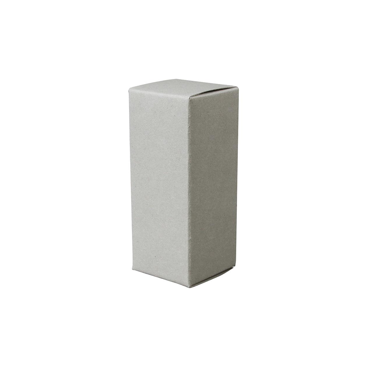 キャラメル箱30×30×75