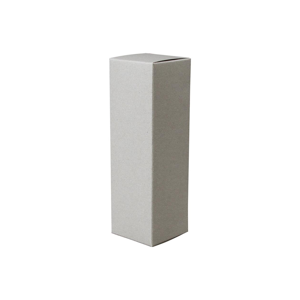 キャラメル箱40×40×130