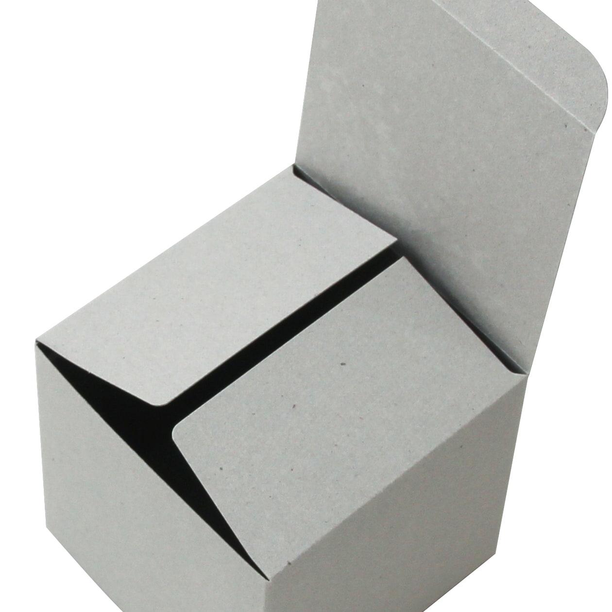 キャラメル箱80×80×80