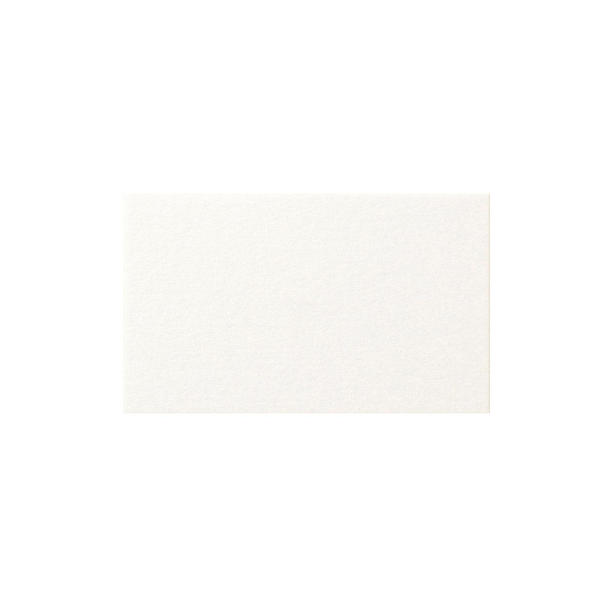 ネームカード クッション 0.8mm