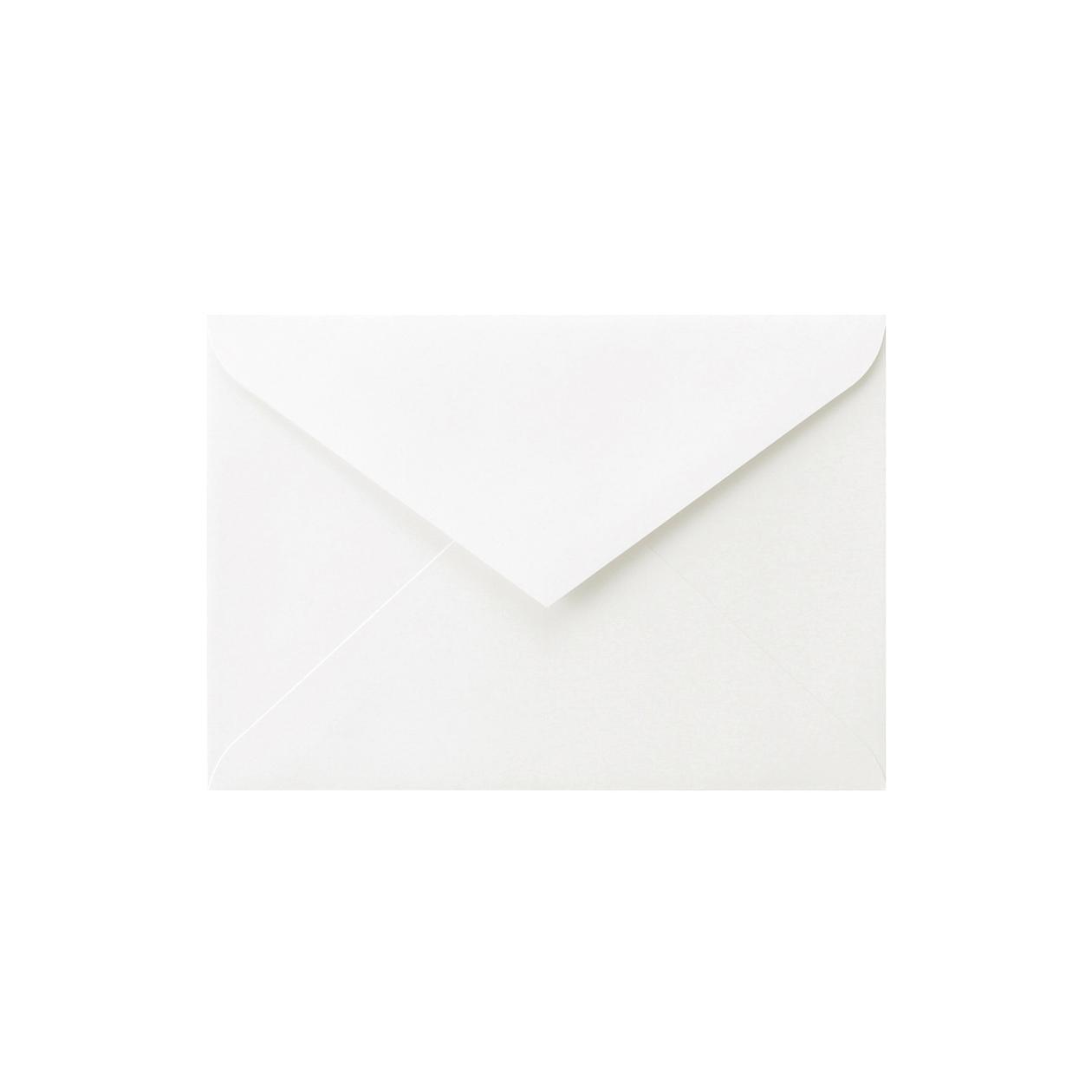 洋2ダイア封筒 クラウド 127.9g