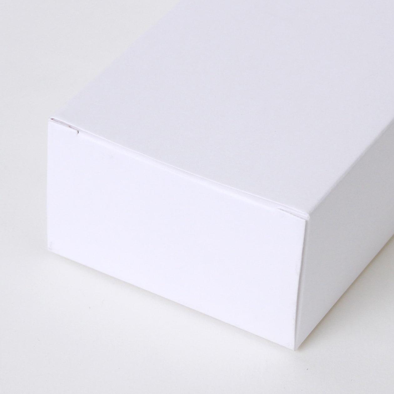 キャラメル箱60×35×95 クラウド 261.6g