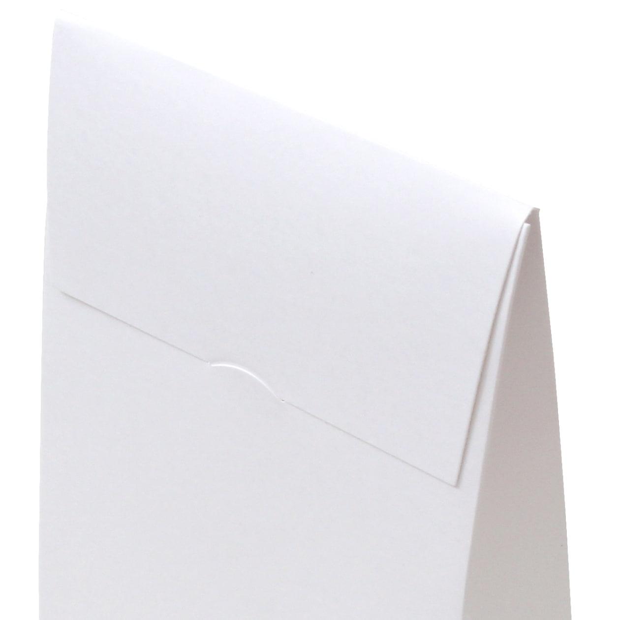 角底箱ロック式120×180×50 クラウド 261.6g