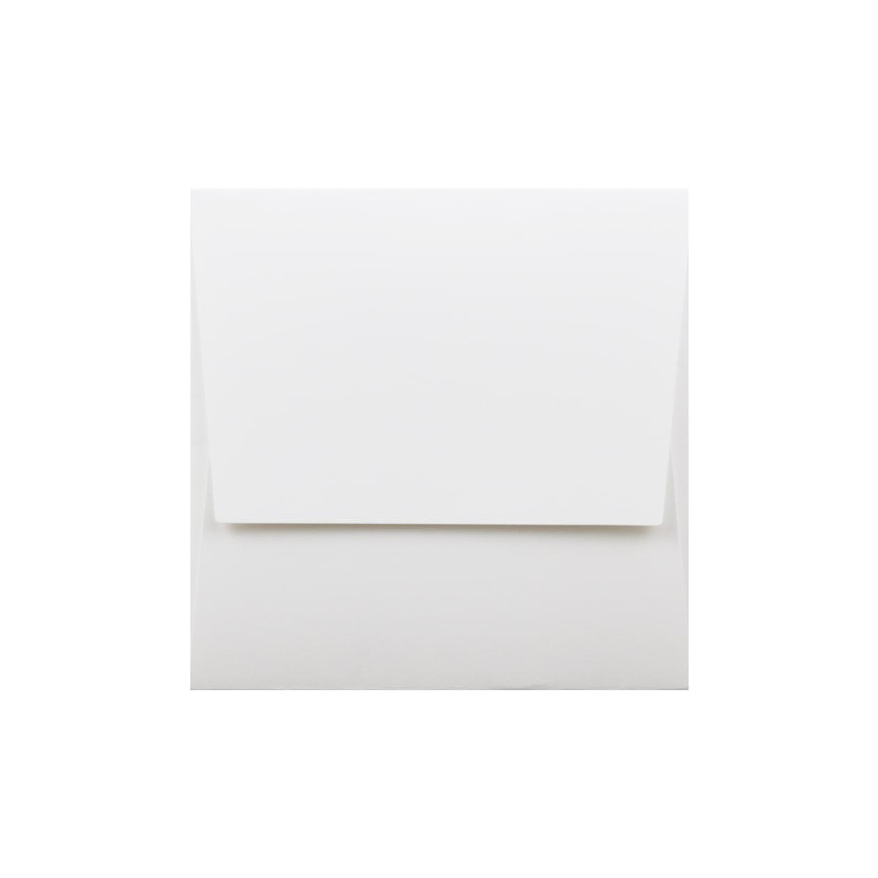 封筒型フォルダースクエア160 クラウド 261.6g