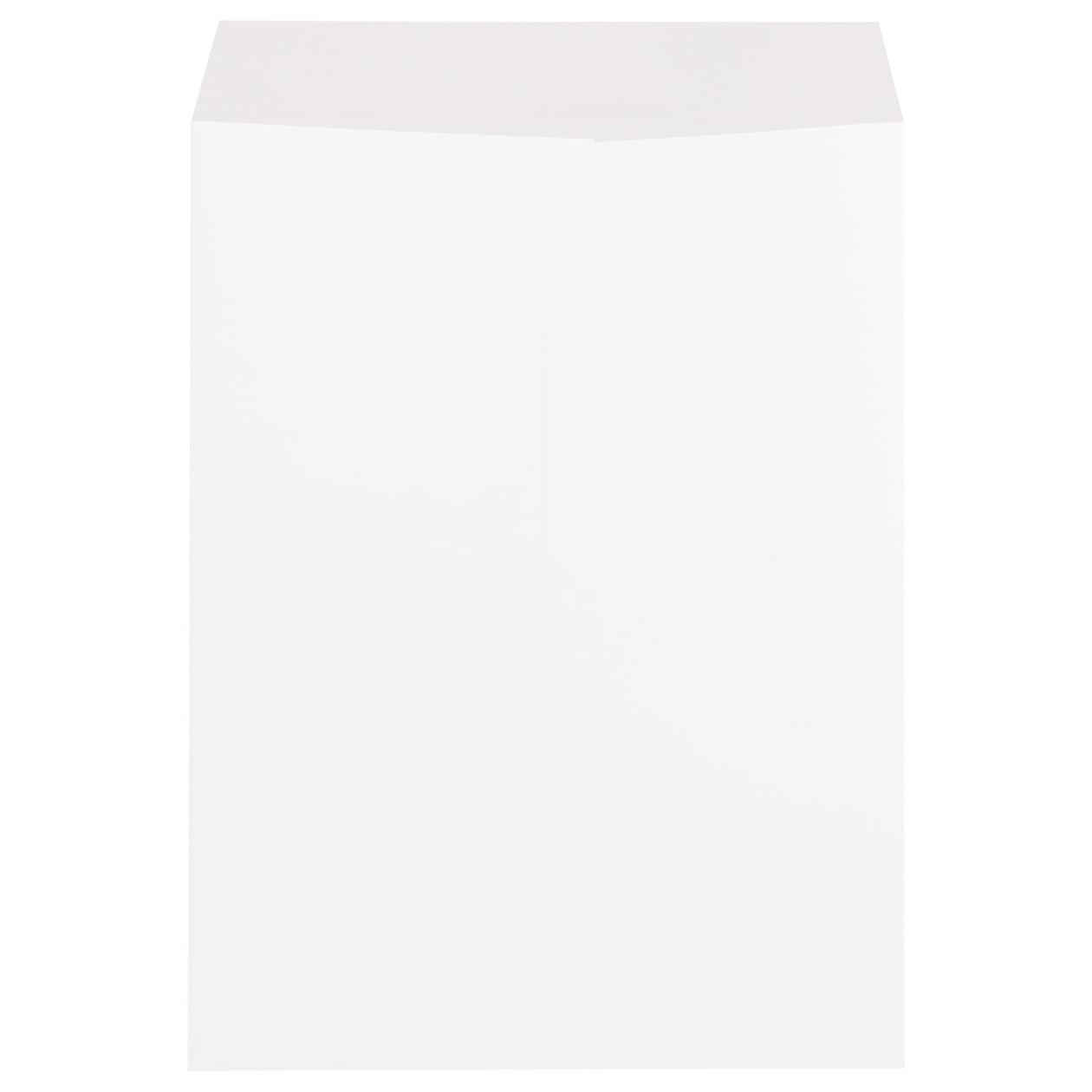 角0封筒 撥水ラップ99 ホワイト 100g センター貼