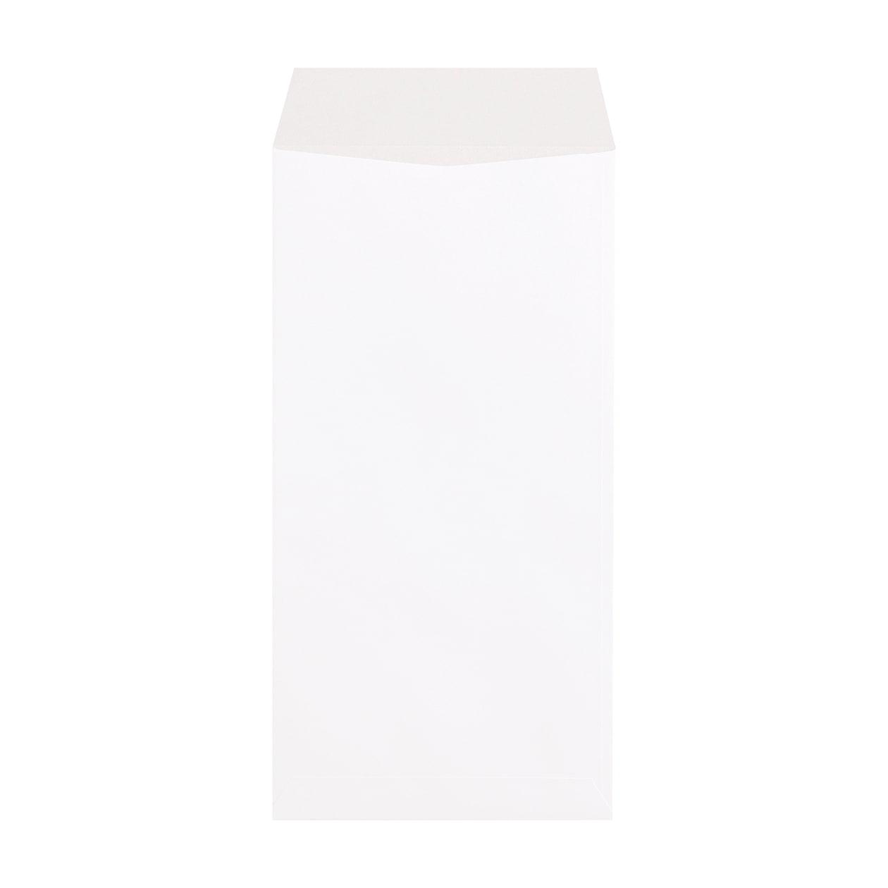 長3封筒 撥水ラップ99 ホワイト 100g