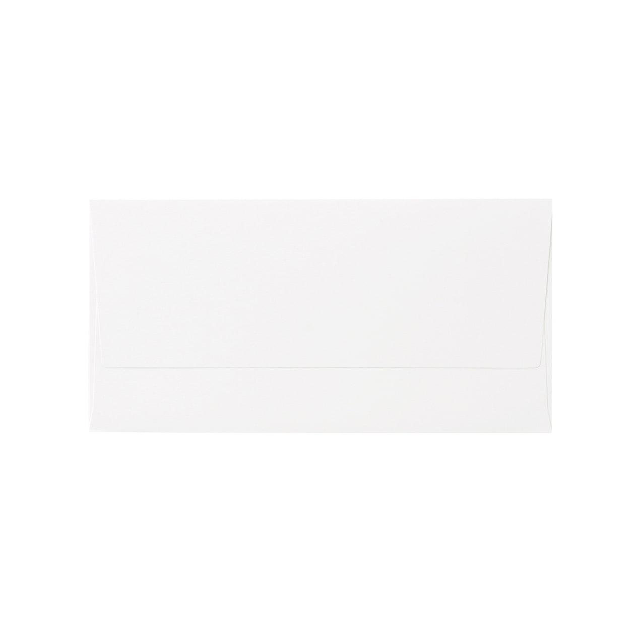 商品券袋 マットコート 127.9g