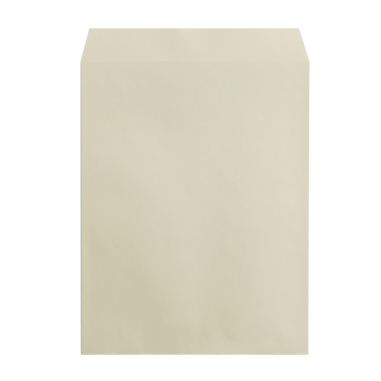 角3封筒 エコフレンドリーカラー ミストグレイ 100g