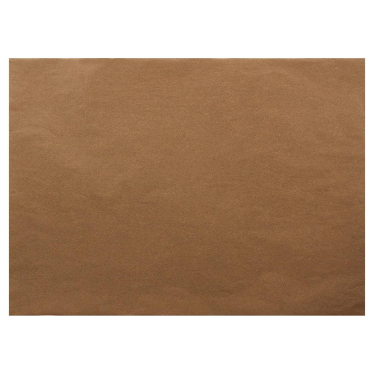 394×545 薄葉紙 ココア 19g(tカラペ)
